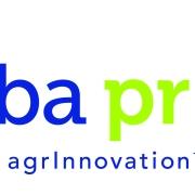 Alba pr social agrinnovation