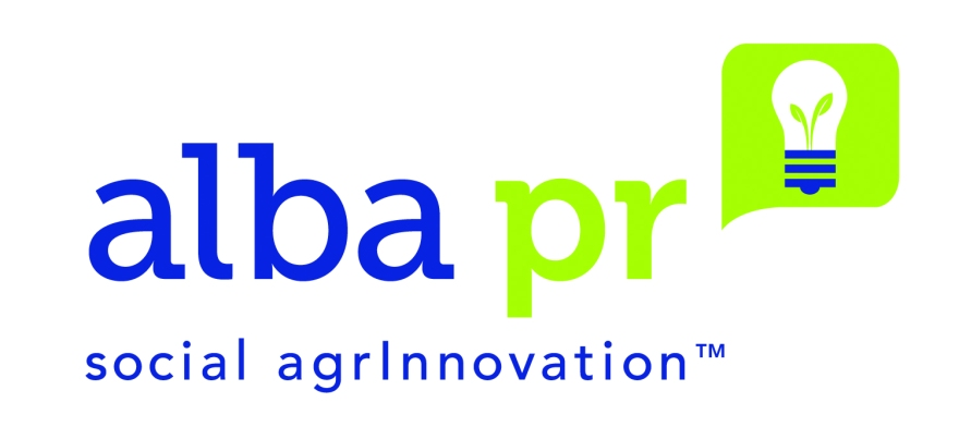 Alba pr social agrinnovation